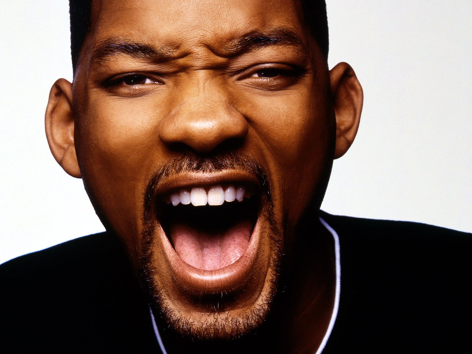 """DON'T BE AFRAID TO DIE ON THE TREADMILL!"" - WILL SMITH SHARES HIS KEYS TO SUCCESS (MOTIVATIONAL VIDEO)"
