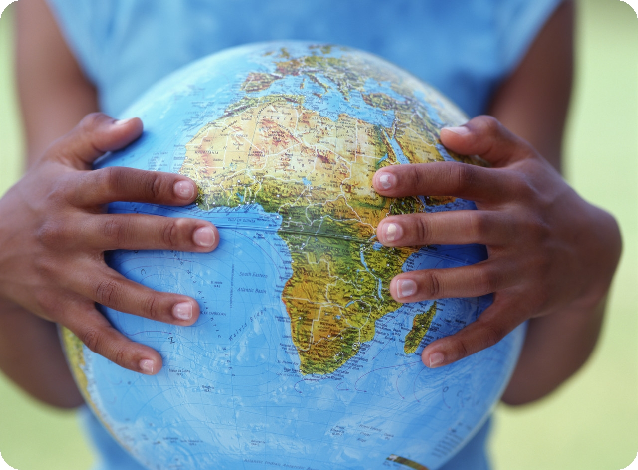POWERFUL VIDEO HIGHLIGHTING WHY AFRICA DOES NOT NEED SAVING BY WESTERN COUNTRIES!
