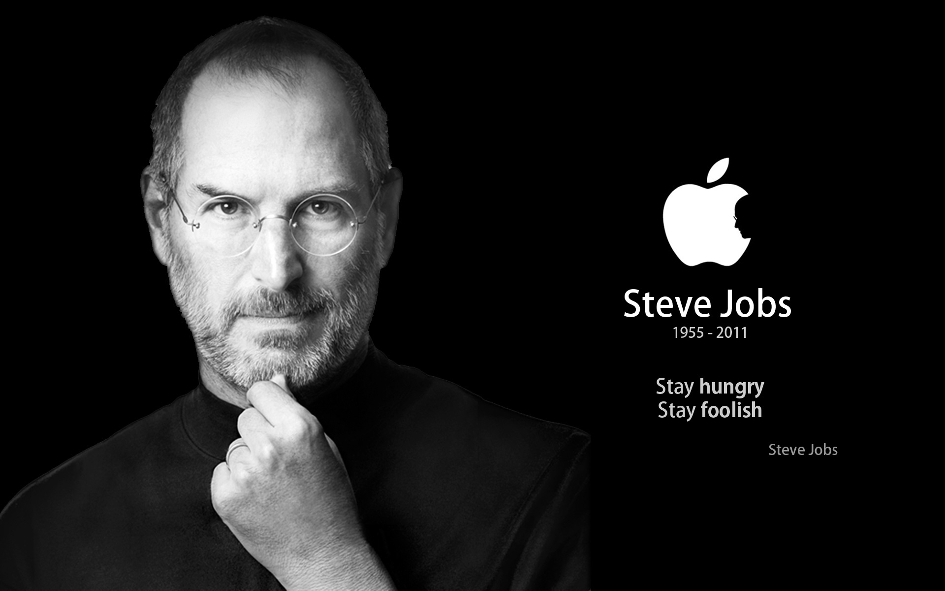 APPLE FOUNDER 'STEVE JOBS' GIVES AN INSPIRING SPEECH ABOUT HIS JOURNEY & HIS MOST IMPORTANT LIFE LESSONS!
