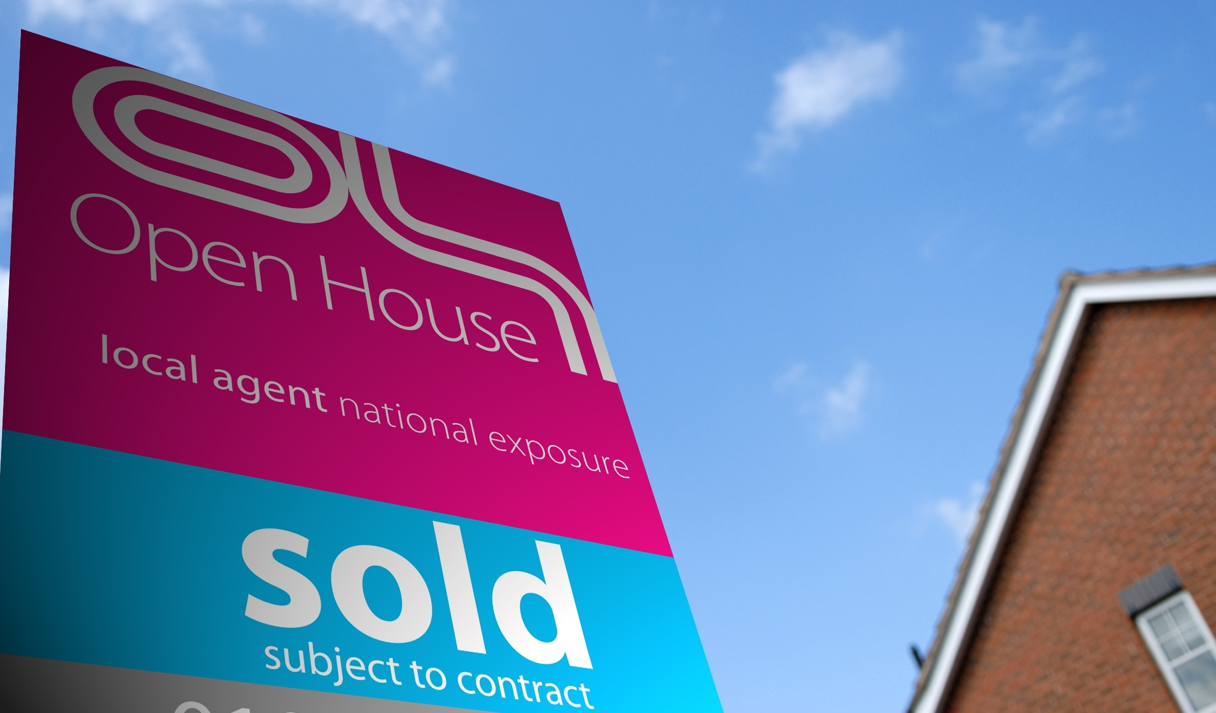 CAREERS ADVICE: HOW TO BECOME A SUCCESSFUL ESTATE AGENT! (VIDEO)