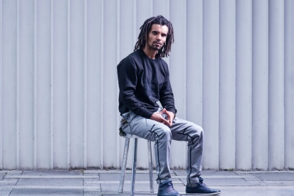 "WATCH: AKALA'S POWERFUL ADDRESS AND Q&A AT OXFORD UNI ON ""THE LOST PAGES OF HUMAN HISTORY"""