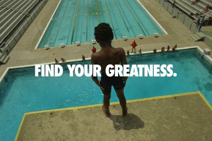 FULLY COMMIT TO EXCELLENCE! (MOTIVATIONAL VIDEO)