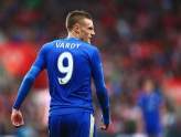 """INSPIRATIONAL WATCH: THE JAMIE VARDY STORY - """"FROM SUNDAY LEAGUE TO PREMIER LEAGUE!"""""""