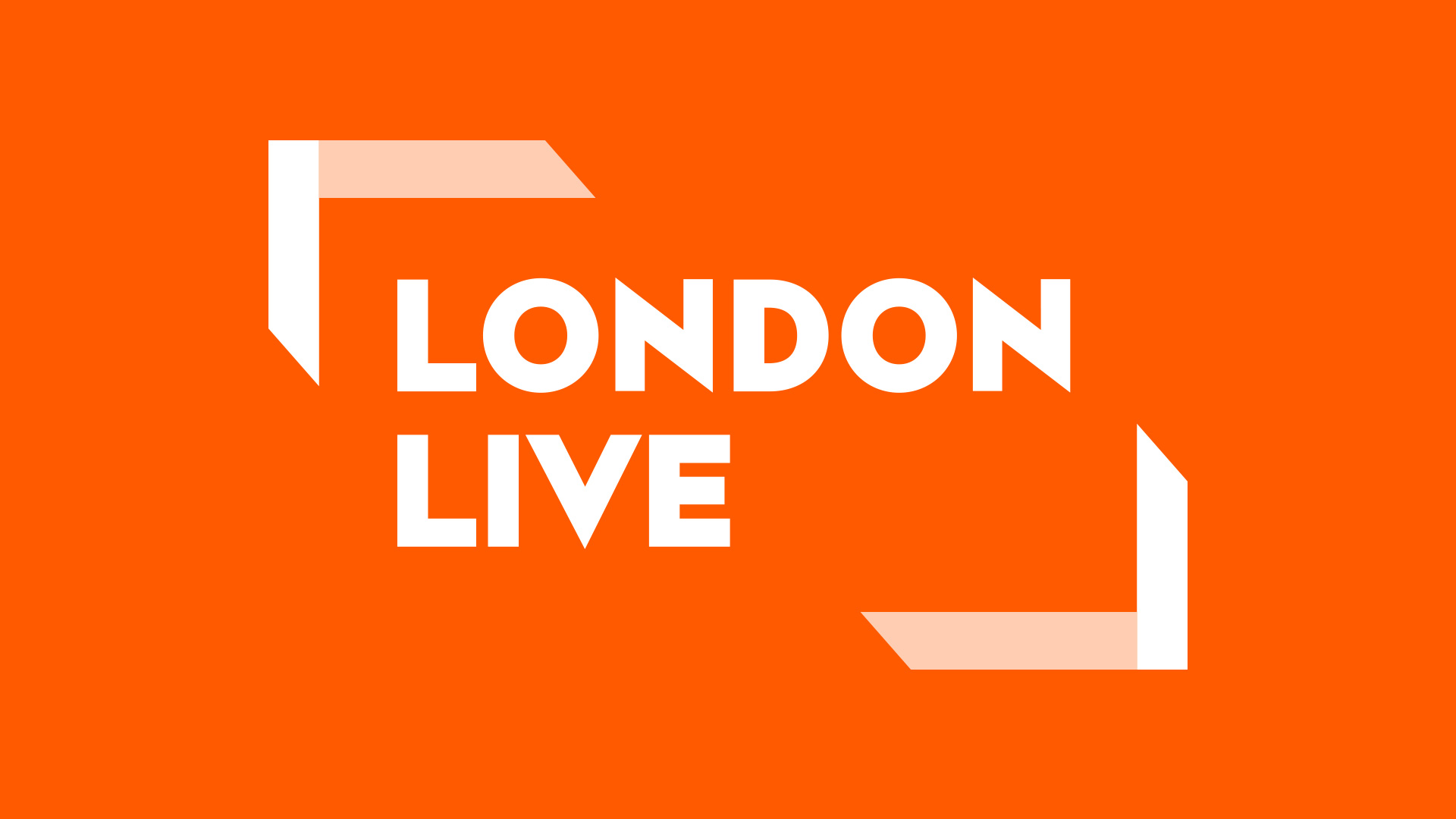 London Live News Interview AMANI SIMPSON About Short Film & History Of Aviard
